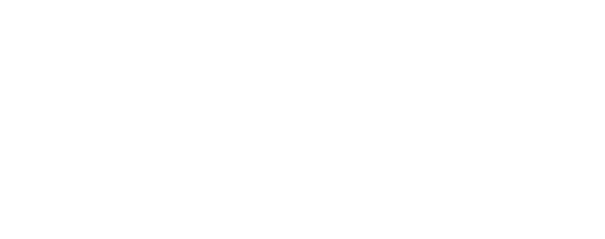 Texas Folklore Society